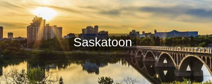 Saskatoon RE/MAX Homes for Sale