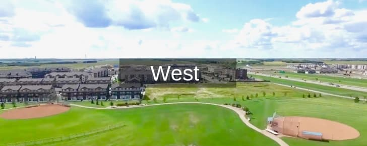 Homes for Sale West Side Saskatoon