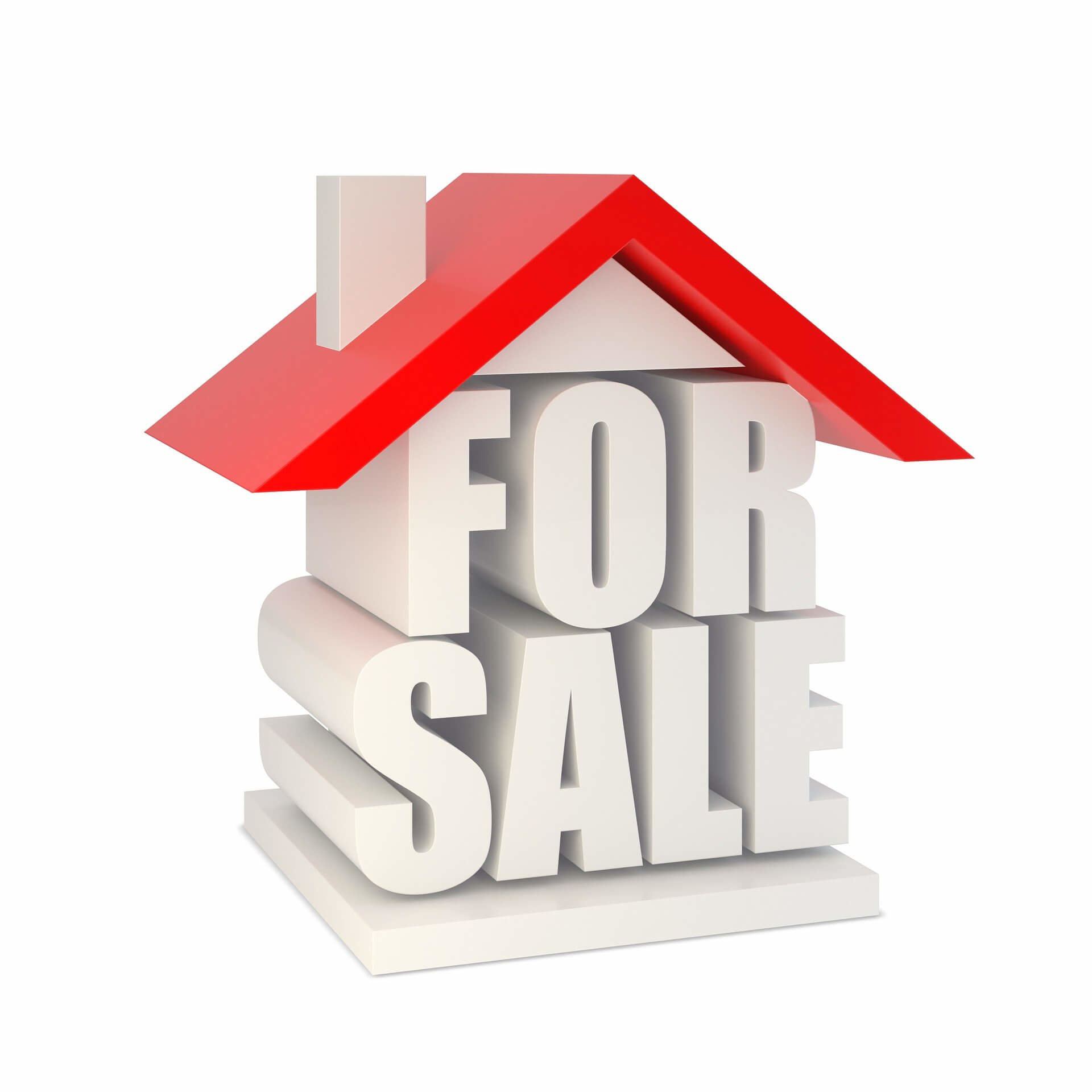 Just Listed Real Estate Listings